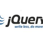 jQueryで別ドメイン間のAjax通信を行う